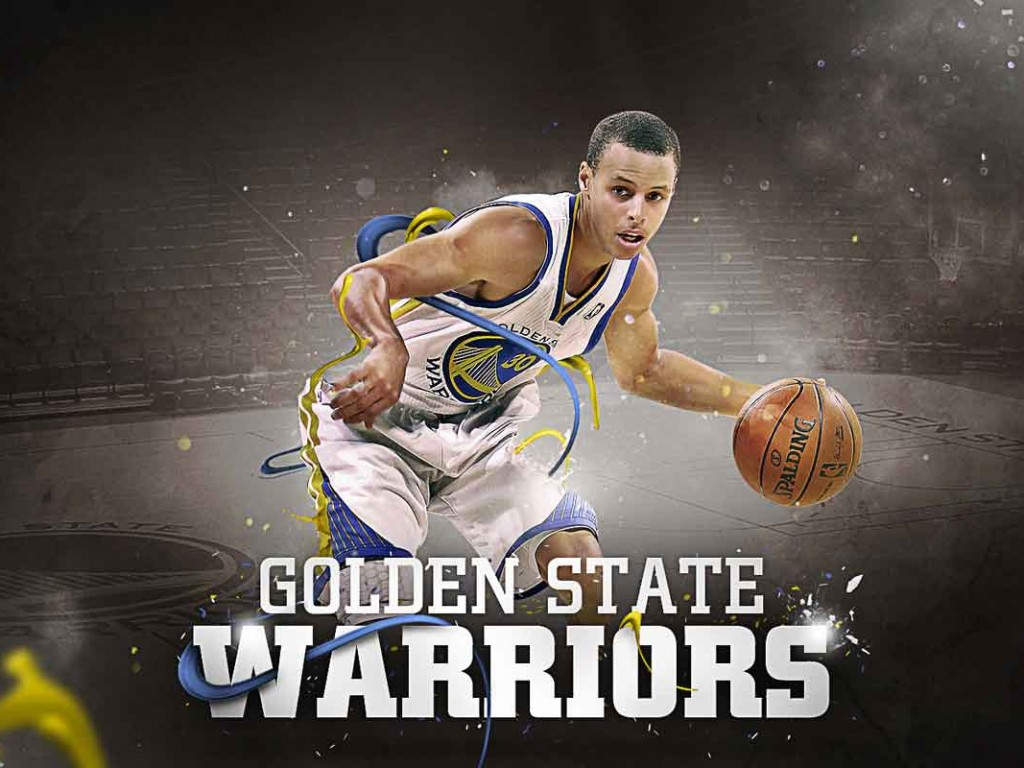 NBA Point Spread | Golden State Warriors | Bovada