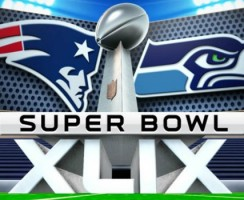super bowl betting props nfl spreads 2015