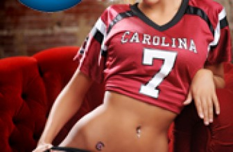 Bovada College Football Betting Online