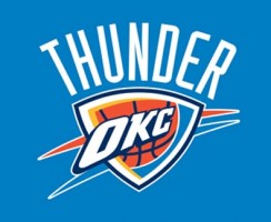 NBA Odds: Westbrook Jump-starts Oklahoma City Thunder in West