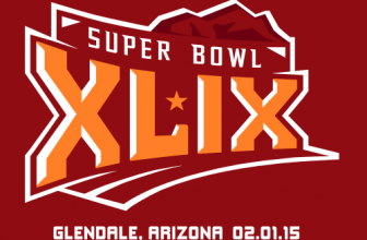 Over 500 Player and Team Super Bowl Prop Bets for 2015