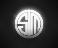 E-sports Odds: TSM, G2 Bound for Glory in LCS Summer Playoffs
