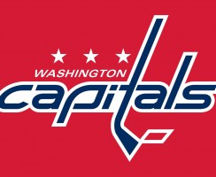 Stanley Cup Playoffs: Washington Capitals Can Place Stranglehold on Rangers