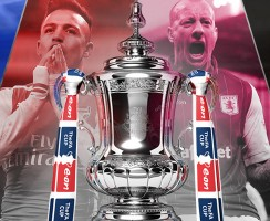 FA Cup betting Semi-Final preview