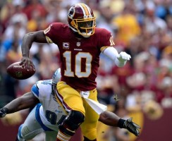 Easy NFL Betting System – Winless Groups That Deserve Attention