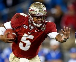Florida State Seminoles odds Reveal Repeat Win Possible