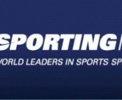 Free Football Bets Via Spread Betting: A Sporting Index Review