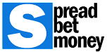 Spreadbet Money