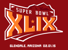 Super Bowl XL1X