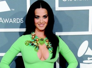 Katy Perry always a popular prop bet for the Super Bowl