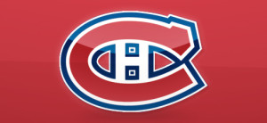 The Montreal Canadiens NHL Odds